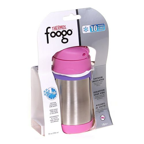 Thermos Insulated Cup at up to 95% Off - Swap.com