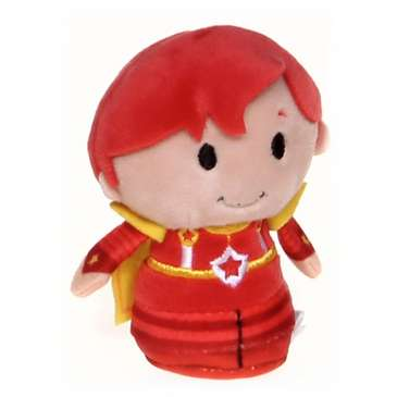 Itty Bittys - Rainbow Brite Red Butler for Sale on Swap.com