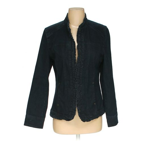 Additions by Chico's Jacket in size S at up to 95% Off - Swap.com