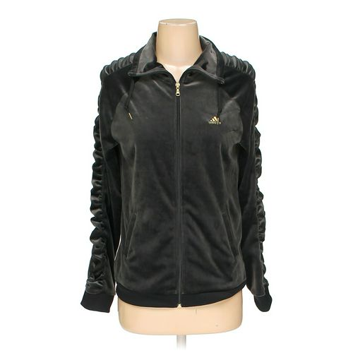Adidas Jacket in size S at up to 95% Off - Swap.com