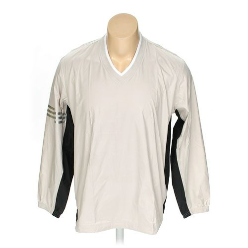 Adidas Jacket in size XL at up to 95% Off - Swap.com