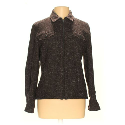 Aéropostale Jacket in size M at up to 95% Off - Swap.com