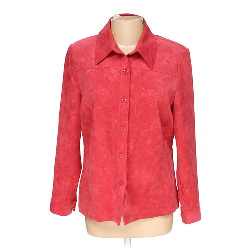 Allison Daley Jacket in size 12 at up to 95% Off - Swap.com