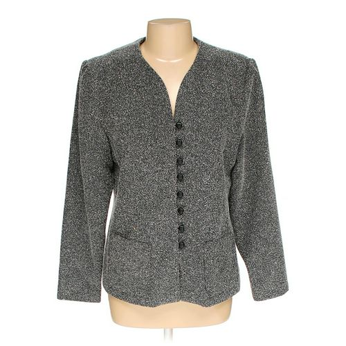 Amanda Smith Jacket in size 12 at up to 95% Off - Swap.com