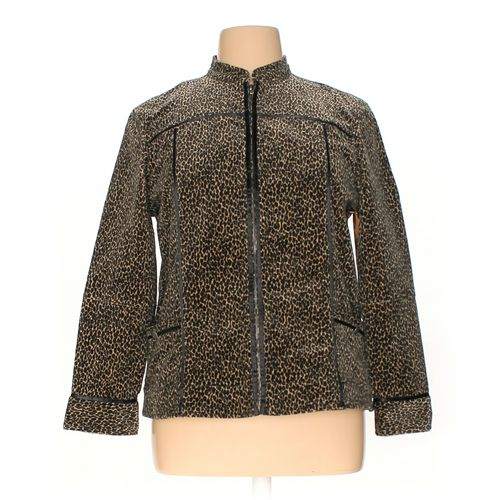 Amber Sun Jacket in size XL at up to 95% Off - Swap.com