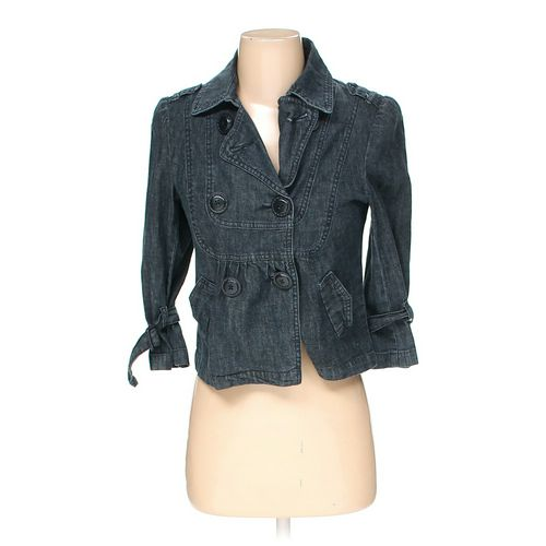 American Rag Jacket in size XS at up to 95% Off - Swap.com