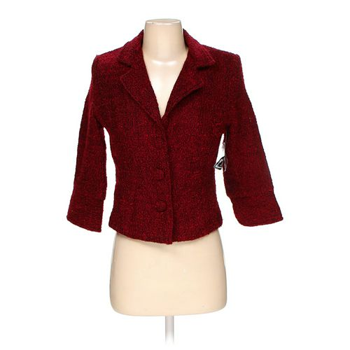 Angie Jacket in size S at up to 95% Off - Swap.com