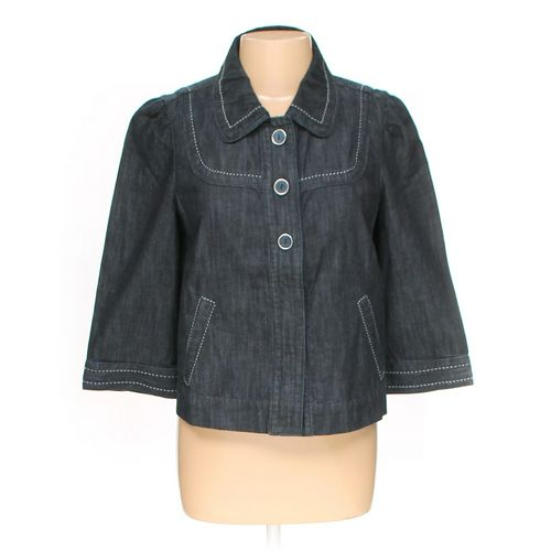 Ann Taylor Loft Jacket in size 10 at up to 95% Off - Swap.com