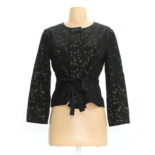 Ann Taylor Loft Jacket in size 2 at up to 95% Off - Swap.com