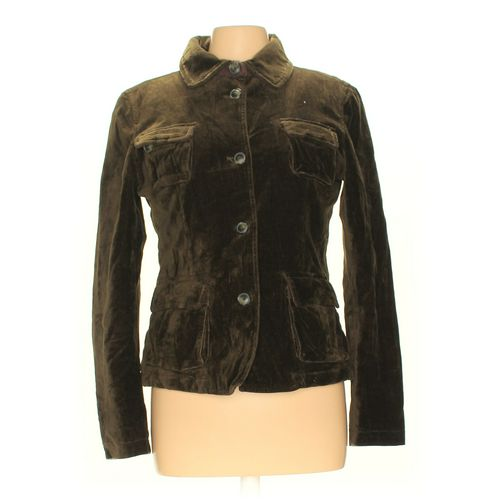 Ann Taylor Loft Jacket in size M at up to 95% Off - Swap.com