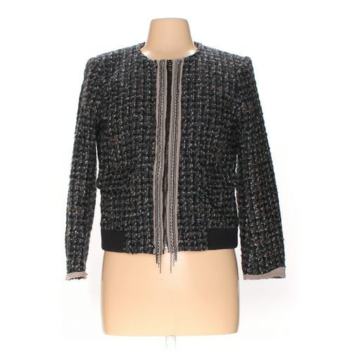 Ann Taylor Loft Jacket in size S at up to 95% Off - Swap.com