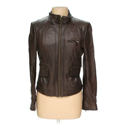 Ann Taylor Jacket in size 6 at up to 95% Off - Swap.com