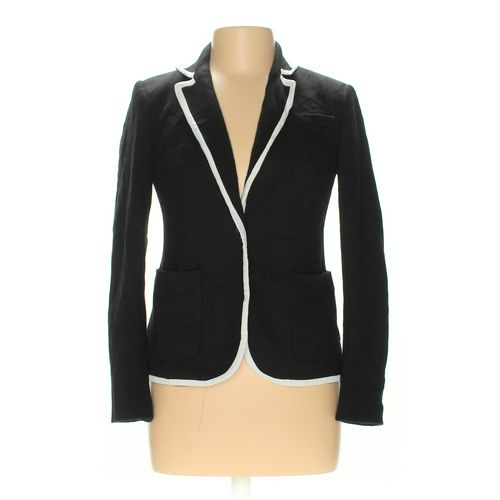 Ann Taylor Jacket in size S at up to 95% Off - Swap.com