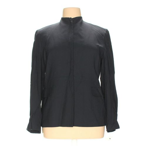 Anne Klein Jacket in size 16 at up to 95% Off - Swap.com