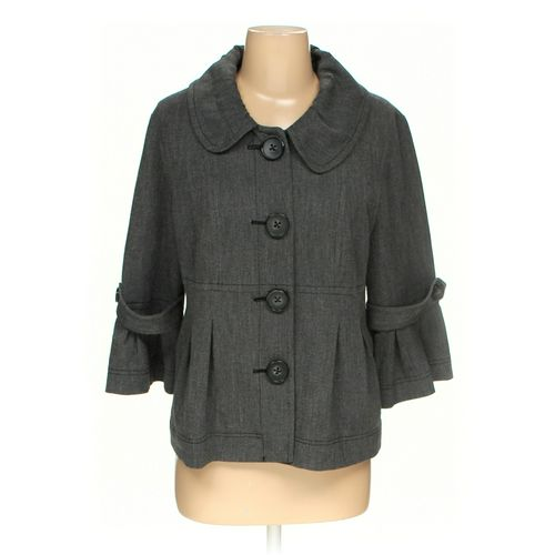 Apt. 9 Jacket in size 8 at up to 95% Off - Swap.com