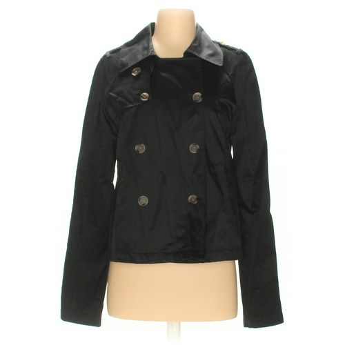 Apt. 9 Jacket in size S at up to 95% Off - Swap.com