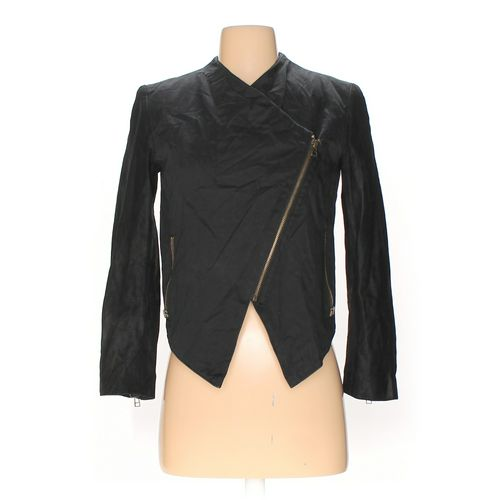 Aqua Jacket in size XS at up to 95% Off - Swap.com