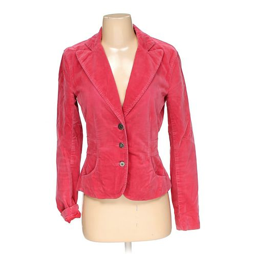 Armani Exchange Jacket in size S at up to 95% Off - Swap.com