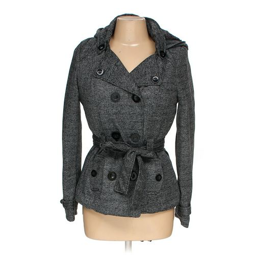Ashley by 26 International Jacket in size M at up to 95% Off - Swap.com