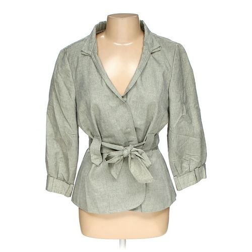 Attention Jacket in size L at up to 95% Off - Swap.com