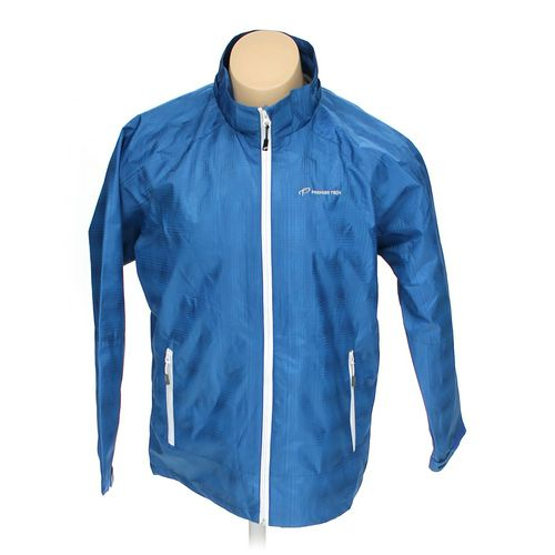 Auzone Jacket in size XL at up to 95% Off - Swap.com