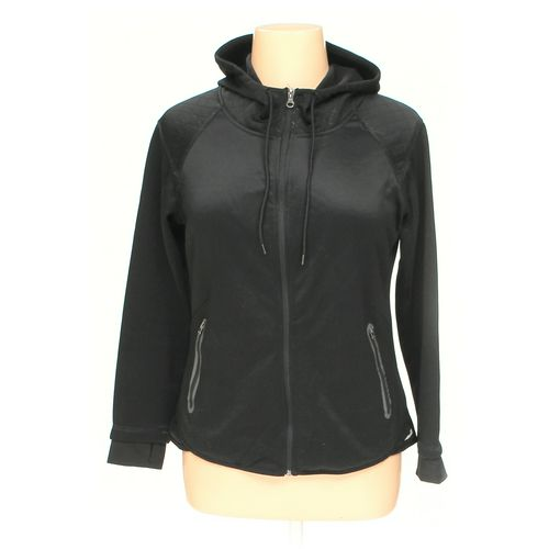 Avia Jacket in size XL at up to 95% Off - Swap.com