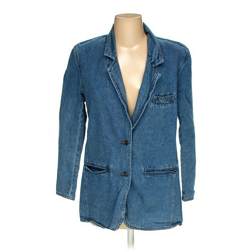 Baccini Jacket in size S at up to 95% Off - Swap.com