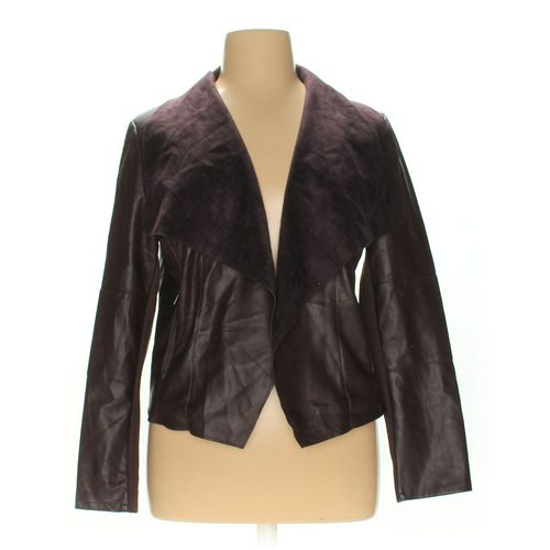 Bagatelle Jacket in size XL at up to 95% Off - Swap.com
