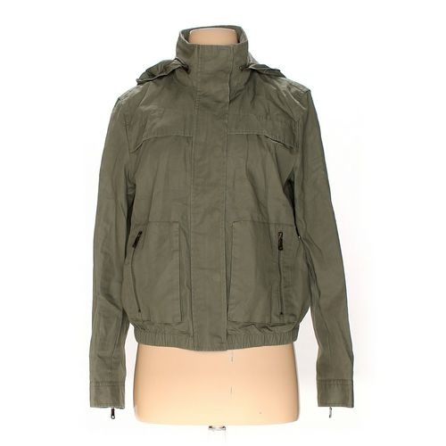 Banana Republic Jacket in size S at up to 95% Off - Swap.com