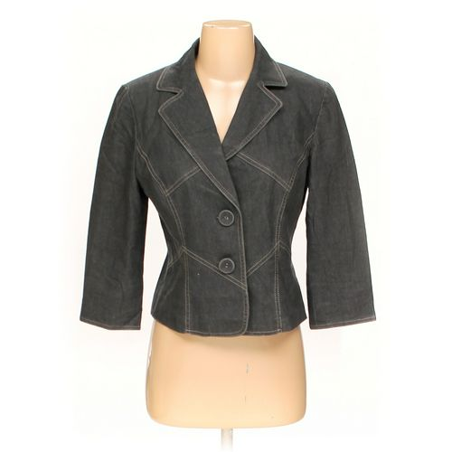 Bandolino Jacket in size 4 at up to 95% Off - Swap.com