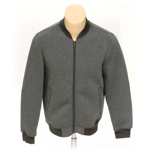 Bass Jacket in size S at up to 95% Off - Swap.com