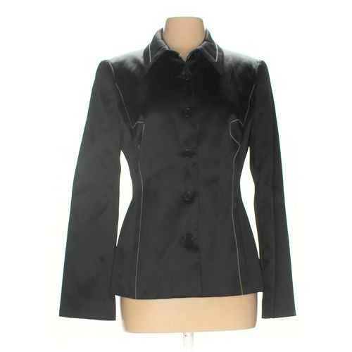 BCBGMAXAZRIA Jacket in size 8 at up to 95% Off - Swap.com