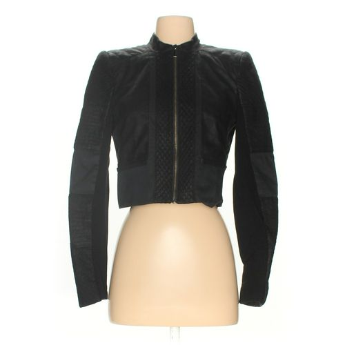 BCBGMAXAZRIA Jacket in size XS at up to 95% Off - Swap.com