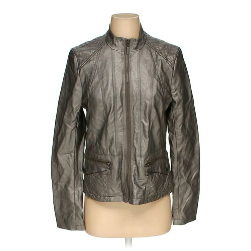 Bernardo Jacket in size S at up to 95% Off - Swap.com