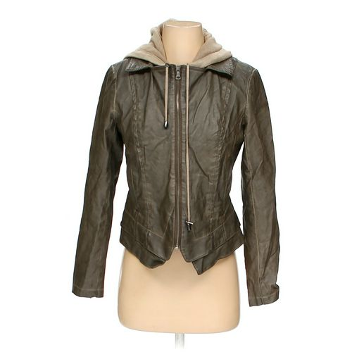 Bernardo Jacket in size XS at up to 95% Off - Swap.com