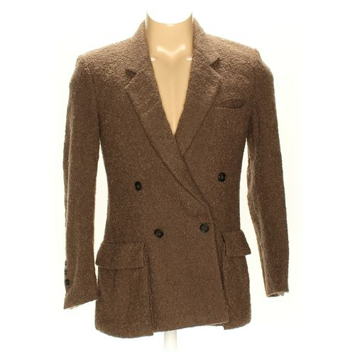 Jacket in size 1XL at up to 95% Off - Swap.com