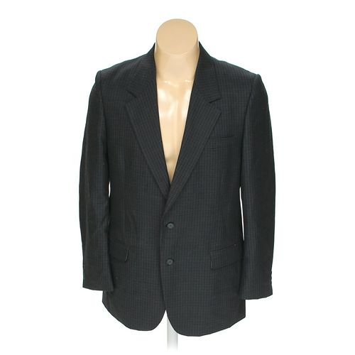Jacket in size L at up to 95% Off - Swap.com