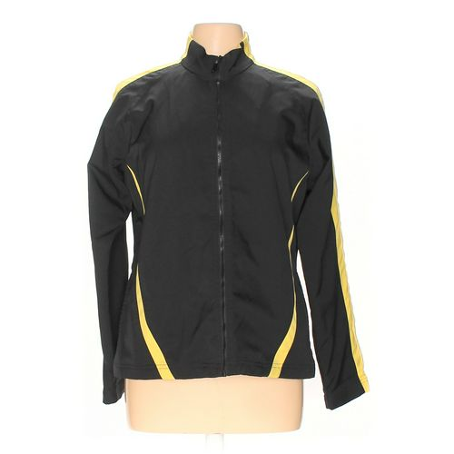 bolle' Jacket in size L at up to 95% Off - Swap.com