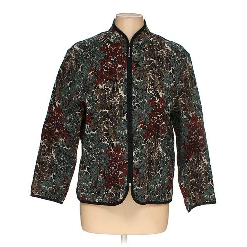 BonWorth Jacket in size M at up to 95% Off - Swap.com