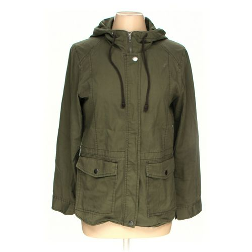 BP Jacket in size M at up to 95% Off - Swap.com
