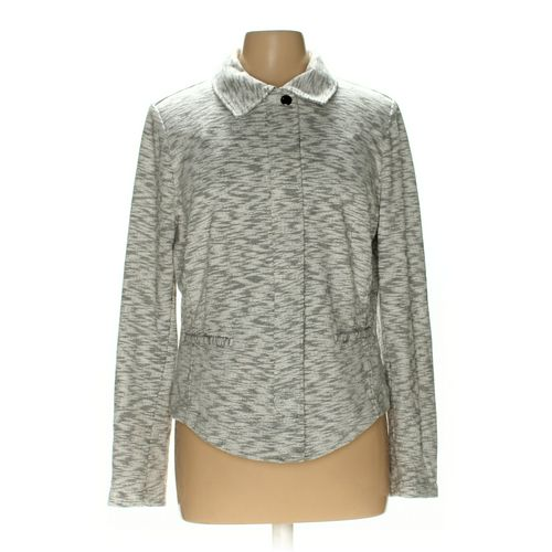 Cabi Jacket in size L at up to 95% Off - Swap.com