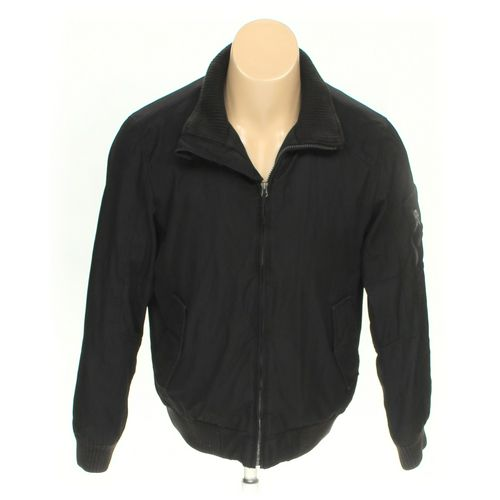 Calvin Klein Jacket in size S at up to 95% Off - Swap.com