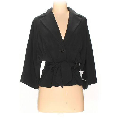 CAMI NYC Jacket in size 4 at up to 95% Off - Swap.com