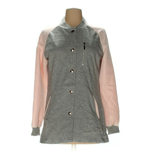 Candie's Jacket in size S at up to 95% Off - Swap.com