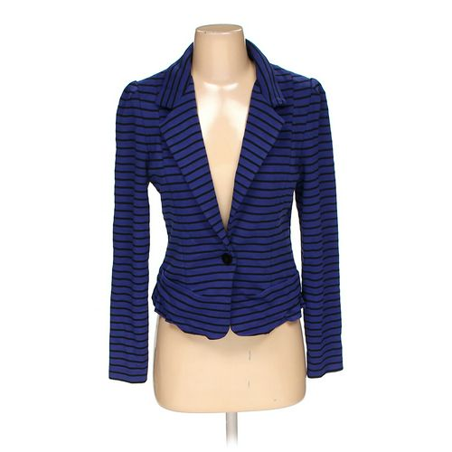 Cartannier Jacket in size S at up to 95% Off - Swap.com