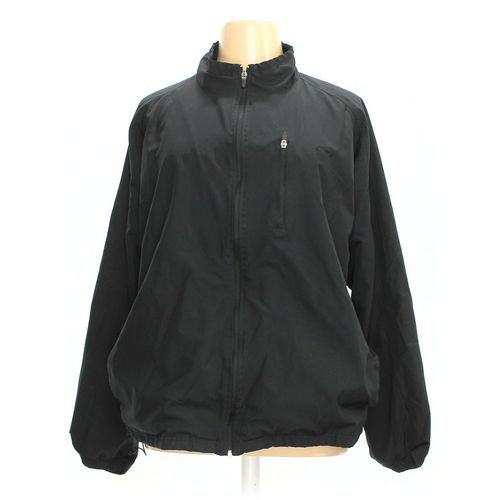 Champion Jacket in size XXL at up to 95% Off - Swap.com