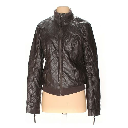Ci Sono by Cavalini Jacket in size M at up to 95% Off - Swap.com