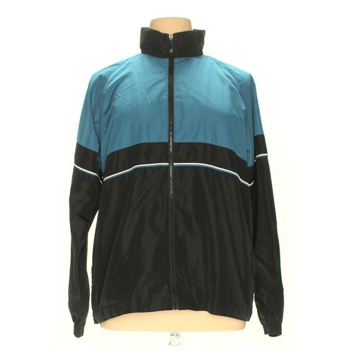 Classic Elements Jacket in size 16 at up to 95% Off - Swap.com