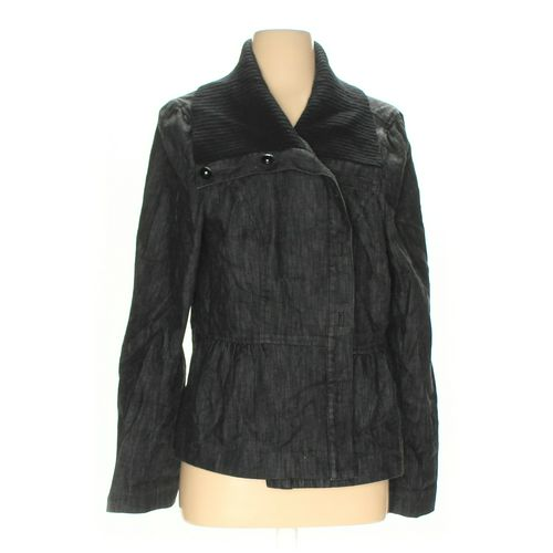 Classiques Entier Jacket in size M at up to 95% Off - Swap.com