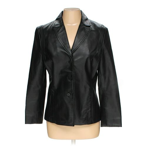COLEBROOK Jacket in size M at up to 95% Off - Swap.com
